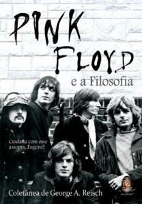 livro prink floyd e a filoofia